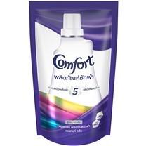 คอมฟอร์ท น้ำยาซักผ้าสีม่วง 630 มิลลิลิตร