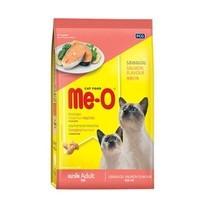 อาหารแมวโตมีโอ ปลาแซลมอน 1 กก.