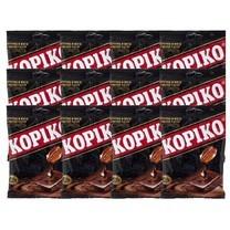 โกปิโก้ ลูกอมรสกาแฟถุง 108 กรัม ( แพ็ก 12)