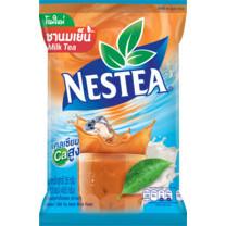 เนสทีชานมเย็นปรุงสำเร็จ แพ็ค 13 ซอง