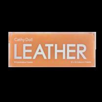 Cathy Doll อายแชโดว์พาเลท 1g x 10สี เลเธอร์