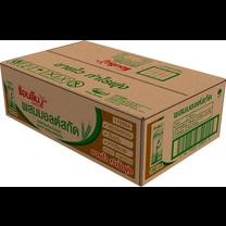 แอนลีนมอฟแม๊กซ์ อิงลิชมอลต์ นม UHT 180มิลลิลิตร (ขายยกลัง 48 กล่อง)