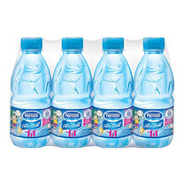 น้ำดื่มเพียวไลฟ์ 330 มิลลิลิตร (แพ็ก12)