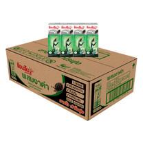 แอนลีนมอฟแม๊กซ์ งาดำ นม UHT 180มิลลิลิตร (ขายยกลัง 48 กล่อง)