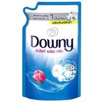 ดาวน์นี่ ซันไรส์ เฟรช ผลิตภัณฑ์น้ำยาซักผ้า ถุงเติม 1,350 มล.