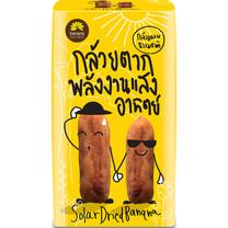 Banana Society กล้วยตาก 180 กรัม