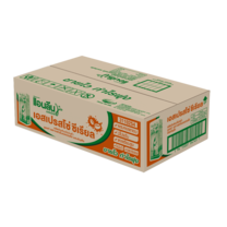 แอนลีน มอฟแม็กซ์ นม UHT เอสเปรสโซ 180 มิลลิลิตร (ขายยกลัง 48กล่อง)