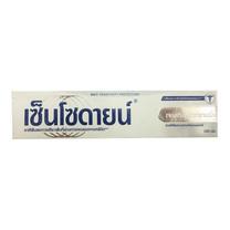 เซ็นโซดายน์ ยาสีฟันเจนเทิลไวท์ 100 กรัม