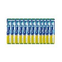 เบอร์แมนแปรงสีฟันแอคทีฟซอฟท์ (แพ็ก12)