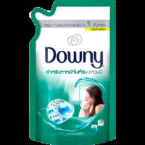 ดาวน์นี่ น้ำยาซักผ้าตากผ้าในร่ม 600 มิลลิลิตร
