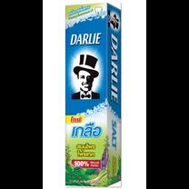ดาร์ลี ยาสีฟันเกลือสมุนไพรโพรเทค 140 กรัม