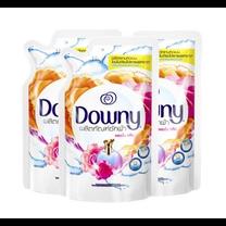ดาวน์นี่น้ำยาซักผ้าการ์เด้นบลูม 300มิลลิเมตร. (แพ๊ค3)