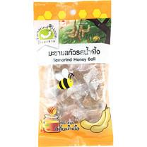 บ้านมะขาม มะขามแก้วน้ำผึ้ง 50 กรัม