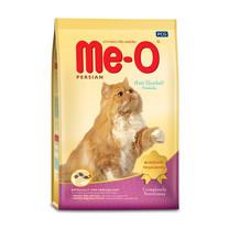 มีโออาหารแมวโตมีโอ เปอร์เซีย 2.8 กิโลกรัม