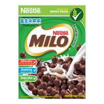 อาหารเช้า ไมโลซีเรียล 170 กรัม