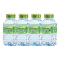 น้ำดื่มเซเว่นซีเล็ค350 แพ็ค 12