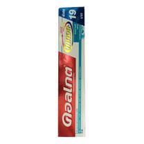 ยาสีฟันคอลเกต โททอล1 2 แอดวานส์เฟรช