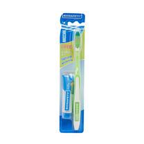 แปรงสีฟันไบโอเซฟตี้นีออน