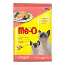 อาหารแมวโตมีโอ ปลาแซลมอน 400กรัม