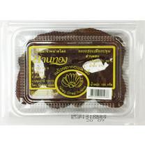 ลานทอง กล้วยตากอบน้ำผึ้ง 155 กรัม