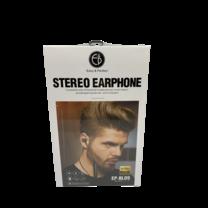 หูฟังบลูทูธ รุ่นEP - BL09