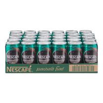 เนสกาแฟ กลิ่นเอสเปรสโซ กระป๋อง 180 มิลลิลิตร แพ็ก 30