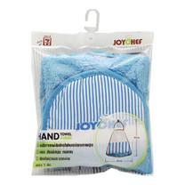 ผ้าเช็ดมือ Joy Chef