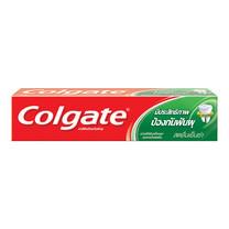 ยาสีฟันคอลเกตรสเย็นซ่า