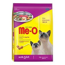 มีโออาหารแมวรสซีฟู้ด 3 กก.