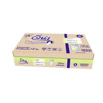 ดีน่า นมถั่วเหลืองUHT ไบโอกาบา 110 มิลลิลิตร (ยกลัง 48 กล่อง)