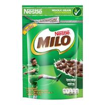 ไมโล อาหารเช้าซีเรียล 70 กรัม