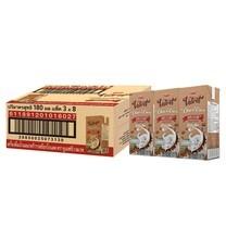 ยูเอฟซี เวลเวท นมมะพร้าว รสช็อกโกแลต 180 มล. (ยกลัง 24 กล่อง)