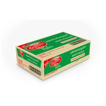 แมกโนเลียพลัสกิงโกะ นมUHT ซอลท์คาราเมล 180 มิลลิลิตร (ขายยกลัง 48กล่อง)