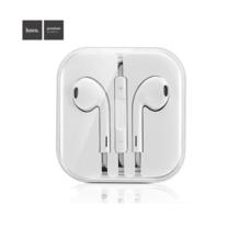 HOCO หูฟัง รุ่นM1 - สีขาว