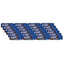 คุกกี้ครีมโอช็อกโกพลัสรสช็อกโกแลต80กรัมแพ็ก24