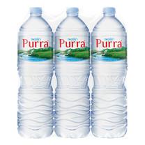 น้ำแร่เพอร์ร่า1500มล(แพ็ค 6)
