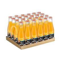 สแปลชน้ำรสส้ม15% (ขายยกลัง 24 ขวด)