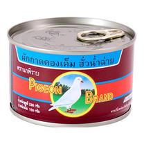 ผักกาดดองนกพิราบฝาดึง 230 กรัม