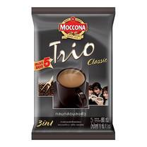 มอคโคน่า ทรีโอ 3in1 คลาสสิค แพ็ค 5 ซอง