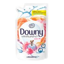 ดาวน์นี่น้ำยาซักผ้าแพชชั่นคลีน 600มิลลิลิตร