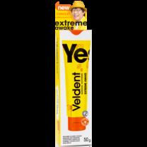เวลเดนท์ยาสีฟันเอ็กซ์ตรีม อะเวค 50 กรัม