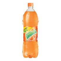 มิรินด้า น้ำส้ม 1.26 ลิตร