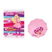 Barbie: Happy in the Rain พร้อมร่มแสนสวย