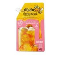 บีสไมล์ น้ำผึ้งผสมน้ำบ๊วยเข้มข้น 1000 มล.