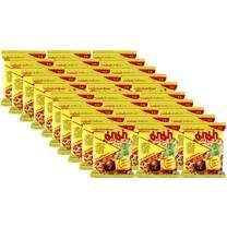 มาม่ารสเห็ดหอมเจซอง 60 กรัม กล่อง 30 ซอง