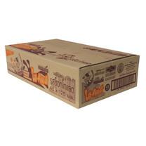UHT หนองโพช็อคฯ 125 มิลลิลิตร (ขายยกลัง 48กล่อง)