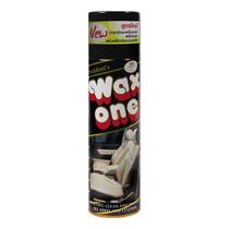 Wax One สเปรย์เคลือบเงาเบาะ