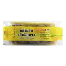 กล้วยเล็บมือนาง ศรีภา 160 กรัม