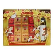 ชุดของขวัญสก๊อต Gift Box Hi Class 2