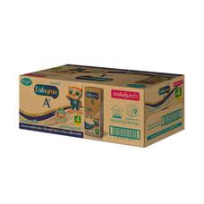 เอ็นฟาโกร นมUHT สูตร4 รสจืด 180 มิลลิลิตร (ขายยกลัง 24 กล่อง)